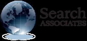 search-associates-logo