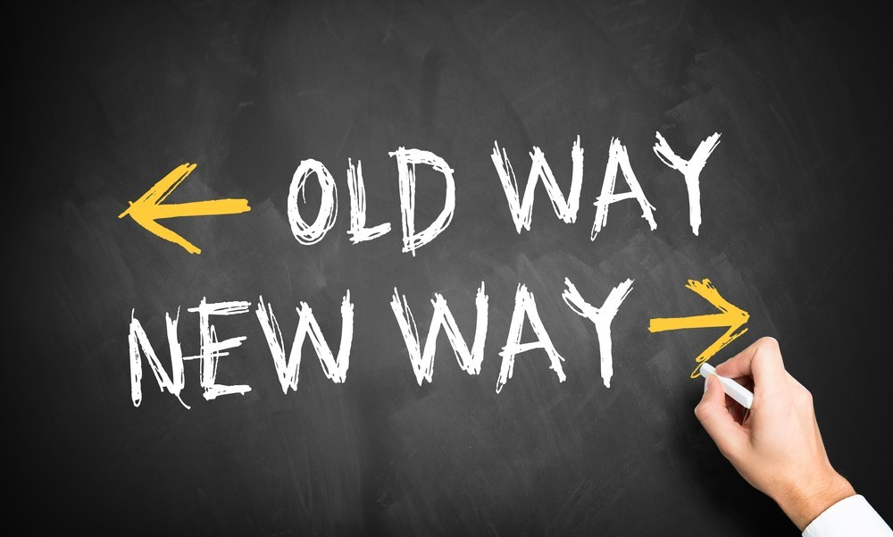 new-ways-of-working-old-ways-of-thinking