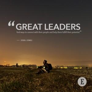 LeadershipQuoteImage